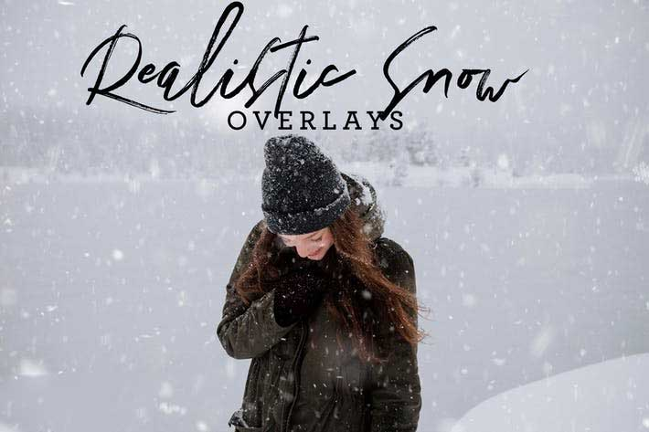 Realistic Snow Overlays 9l9sk6t