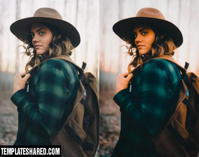 Orange Teal Lightroom Presets 28339245 1