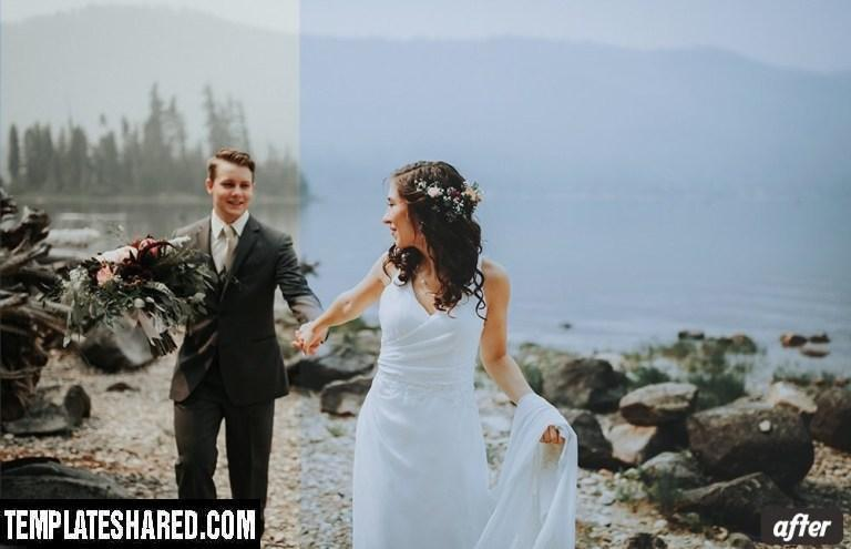 Wedding Lightroom Presets 5346723 5