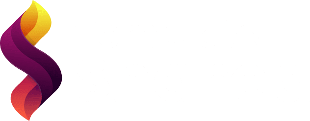 TemplateShared